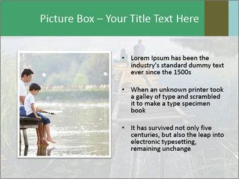 0000085425 PowerPoint Templates - Slide 13