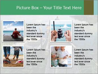 0000085425 PowerPoint Templates - Slide 14