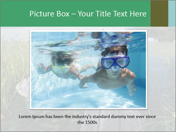 0000085425 PowerPoint Templates - Slide 15