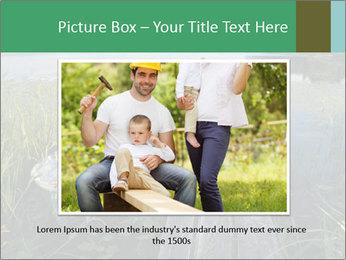 0000085425 PowerPoint Templates - Slide 16