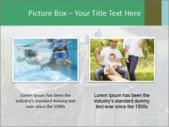 0000085425 PowerPoint Templates - Slide 18