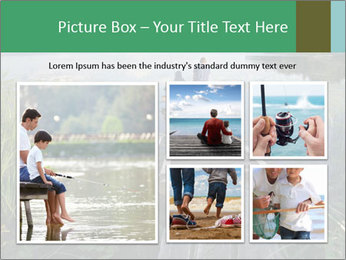 0000085425 PowerPoint Templates - Slide 19