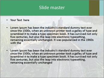 0000085425 PowerPoint Templates - Slide 2