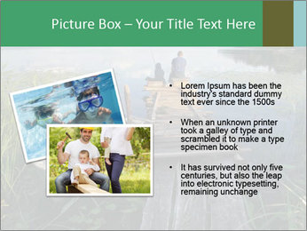 0000085425 PowerPoint Templates - Slide 20