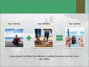 0000085425 PowerPoint Templates - Slide 22