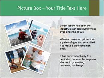 0000085425 PowerPoint Templates - Slide 23