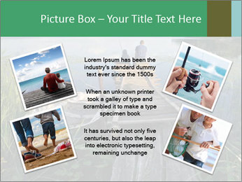 0000085425 PowerPoint Templates - Slide 24