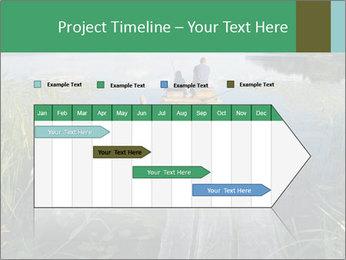 0000085425 PowerPoint Templates - Slide 25