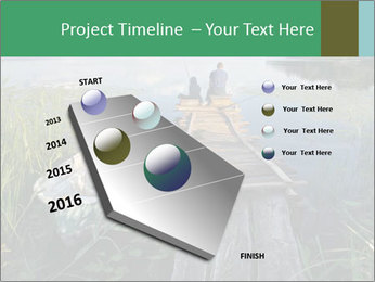 0000085425 PowerPoint Templates - Slide 26