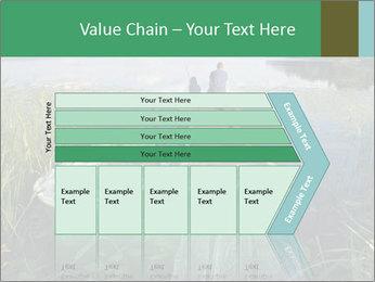 0000085425 PowerPoint Templates - Slide 27