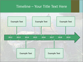 0000085425 PowerPoint Templates - Slide 28