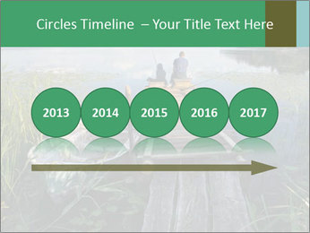 0000085425 PowerPoint Templates - Slide 29