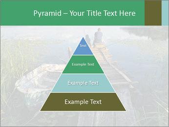 0000085425 PowerPoint Templates - Slide 30