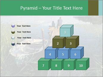 0000085425 PowerPoint Templates - Slide 31