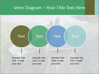 0000085425 PowerPoint Templates - Slide 32