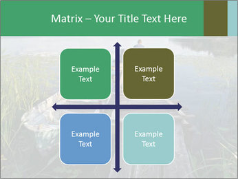 0000085425 PowerPoint Templates - Slide 37