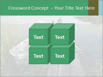 0000085425 PowerPoint Templates - Slide 39