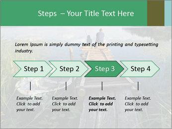 0000085425 PowerPoint Templates - Slide 4