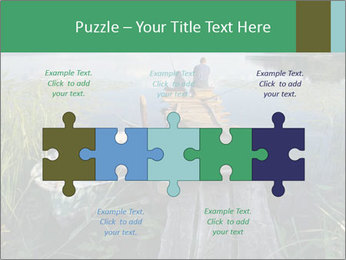 0000085425 PowerPoint Templates - Slide 41