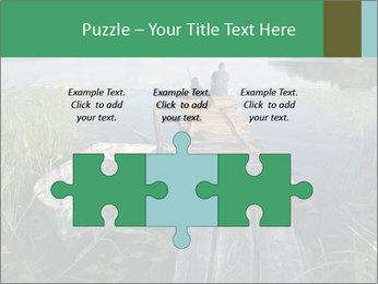 0000085425 PowerPoint Templates - Slide 42