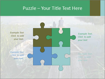 0000085425 PowerPoint Templates - Slide 43