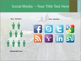 0000085425 PowerPoint Template - Slide 5