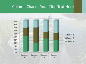 0000085425 PowerPoint Templates - Slide 50