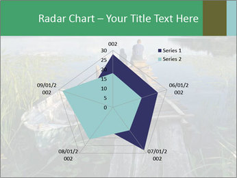 0000085425 PowerPoint Templates - Slide 51