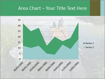0000085425 PowerPoint Templates - Slide 53