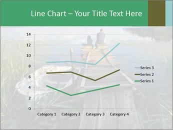 0000085425 PowerPoint Templates - Slide 54