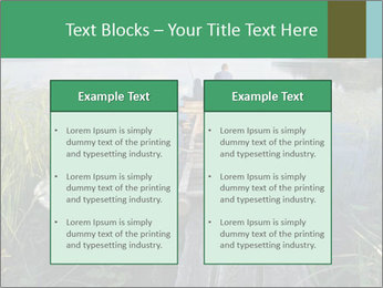 0000085425 PowerPoint Template - Slide 57