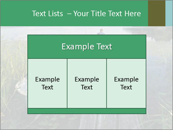 0000085425 PowerPoint Template - Slide 59