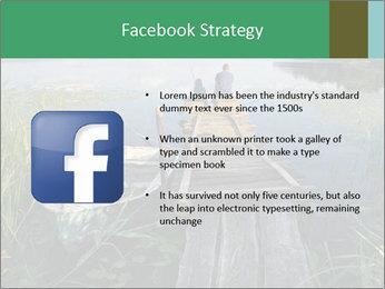 0000085425 PowerPoint Templates - Slide 6