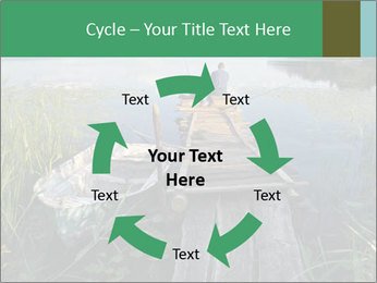 0000085425 PowerPoint Templates - Slide 62