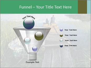 0000085425 PowerPoint Templates - Slide 63