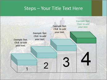 0000085425 PowerPoint Template - Slide 64
