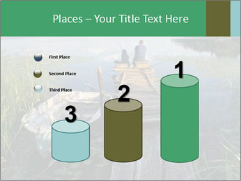 0000085425 PowerPoint Templates - Slide 65