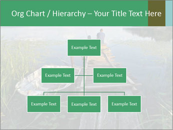 0000085425 PowerPoint Templates - Slide 66