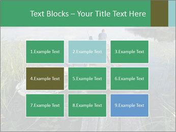 0000085425 PowerPoint Templates - Slide 68