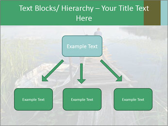 0000085425 PowerPoint Templates - Slide 69