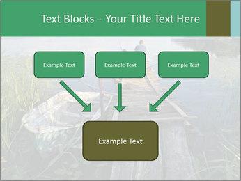 0000085425 PowerPoint Templates - Slide 70