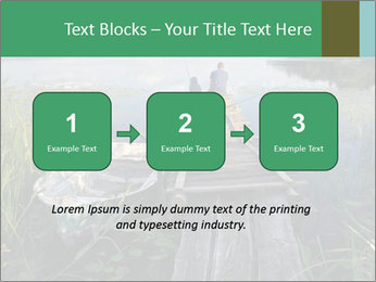 0000085425 PowerPoint Templates - Slide 71
