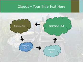 0000085425 PowerPoint Templates - Slide 72
