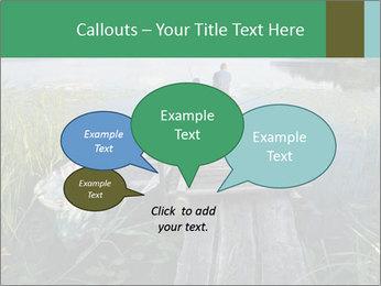 0000085425 PowerPoint Templates - Slide 73