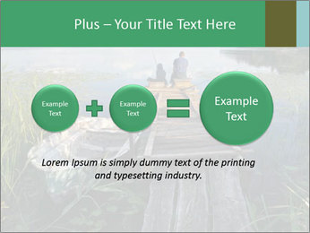 0000085425 PowerPoint Templates - Slide 75