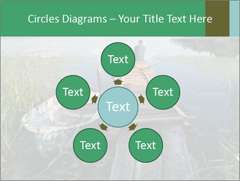 0000085425 PowerPoint Templates - Slide 78