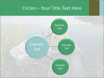 0000085425 PowerPoint Templates - Slide 79