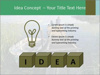 0000085425 PowerPoint Templates - Slide 80