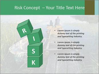 0000085425 PowerPoint Templates - Slide 81