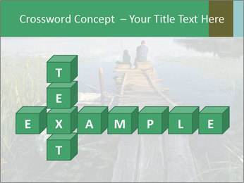 0000085425 PowerPoint Template - Slide 82